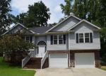 Foreclosed Home en PLUM NELLY RD, Rockingham, NC - 28379