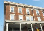 Foreclosed Home en E LANCASTER AVE, Downingtown, PA - 19335