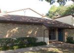 Foreclosed Home in SEABURY DR, Wichita Falls, TX - 76308
