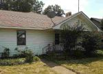 Foreclosed Home en W PARK AVE, Duncan, OK - 73533