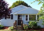 Foreclosed Home in WARWICK RD, Pawtucket, RI - 02861