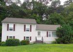 Foreclosed Home en JASON CT, Naugatuck, CT - 06770