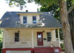 Foreclosed Home en FAIRVIEW AVE, Wallingford, CT - 06492