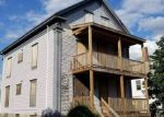 Foreclosed Home en CAMPBELL ST, New Bedford, MA - 02740