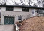 Foreclosed Home en S HINE AVE, Waukesha, WI - 53188