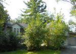 Foreclosed Home en RIDGEMOUNT AVE W, Hopkins, MN - 55305