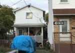 Foreclosed Home in W FIRST ST, Cumberland, MD - 21502