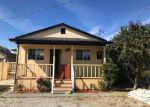 Foreclosed Home en WATER LN, Pescadero, CA - 94060