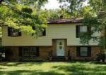 Foreclosed Home en ARTHINGTON BLVD, Indianapolis, IN - 46226