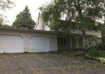 Foreclosed Home en HAMILTON ST, Wausau, WI - 54403