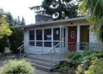 Foreclosed Home en 3RD AVE SW, Seattle, WA - 98166