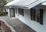 Foreclosed Home en E SUMAC DR, Central, UT - 84722