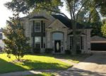 Foreclosed Home en FORESTBURG CT, Spring, TX - 77386