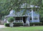 Foreclosed Home en RAINBOW RIDGE CIR, Tyler, TX - 75707