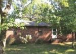 Foreclosed Home in WILL DICKERSON RD, Rives, TN - 38253