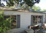 Foreclosed Home en BRYANT ST, Falls City, OR - 97344