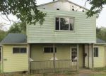 Foreclosed Home en STATE ROUTE 213, Steubenville, OH - 43952