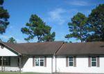 Foreclosed Home en HIGHWAY 172, Hubert, NC - 28539