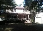 Foreclosed Home en OLD PARK RD, Maiden, NC - 28650