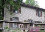Foreclosed Home en SHARPSTEEN RD, Locke, NY - 13092