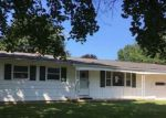 Foreclosed Home en LAKE AVE, Lyndonville, NY - 14098