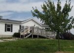 Foreclosed Home en JACKS RD, Troy, MO - 63379