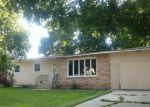 Foreclosed Home en PARK ST, Sherburn, MN - 56171