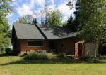 Foreclosed Home in W LAKE STREET LOOP, Brimley, MI - 49715
