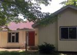 Foreclosed Home in EVERGREEN DR, Munising, MI - 49862