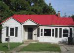 Foreclosed Home en JEFFERSON ST, Cadiz, KY - 42211