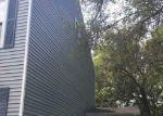 Foreclosed Home en DALTON ST, Covington, KY - 41011