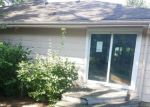 Foreclosed Home en 24TH ST, West Des Moines, IA - 50266