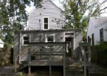 Foreclosed Home en SHELBY ST, New Albany, IN - 47150