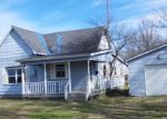Foreclosed Home en LINCK RD, Marion, IL - 62959