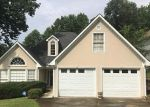 Foreclosed Home en JOSHUA WAY NW, Kennesaw, GA - 30144
