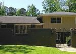 Foreclosed Home en BENTWATER CT, Riverdale, GA - 30296
