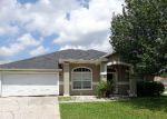 Foreclosed Home en SUWANEE PARK CT, Jacksonville, FL - 32244