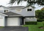 Foreclosed Home in SW 97TH TER, Miami, FL - 33186