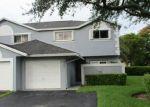 Foreclosed Home en SW 97TH TER, Miami, FL - 33186
