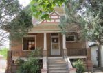 Foreclosed Home en CARTERET AVE, Pueblo, CO - 81004
