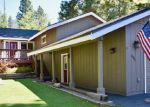 Foreclosed Home en STUART STAITHE, Truckee, CA - 96161