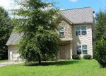 Foreclosed Home en OWENS RD, Fort Mitchell, AL - 36856