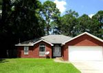 Foreclosed Home en ELLA ST, Panama City, FL - 32404