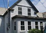 Foreclosed Home en HARRISON AVE, Fitchburg, MA - 01420
