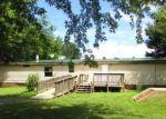Foreclosed Home en E GRAND MEADOW DR, Claremore, OK - 74017