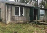 Foreclosed Home en STANDING ROCKS RD, Amherst, WI - 54406
