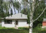 Foreclosed Home en AMORETTI ST, Lander, WY - 82520