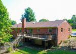Foreclosed Home en WESTRIDGE CIR, Lynchburg, VA - 24502