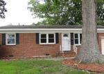 Foreclosed Home en GARDEN STATE DR, Newport News, VA - 23602