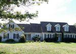 Foreclosed Home en BIG OAK RD, Luray, VA - 22835
